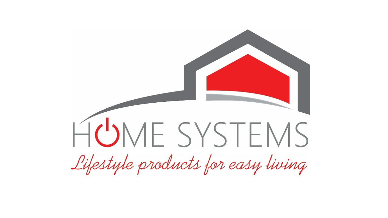 smart homes knysna