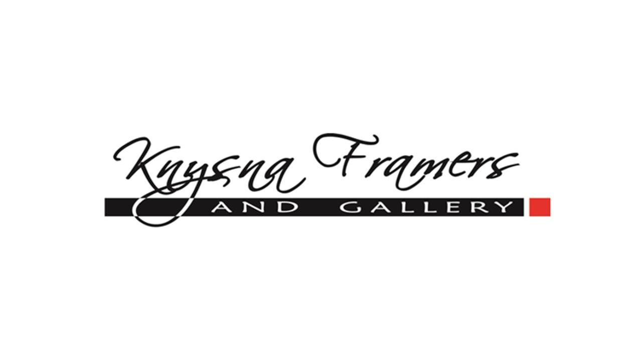 Framers Knysna