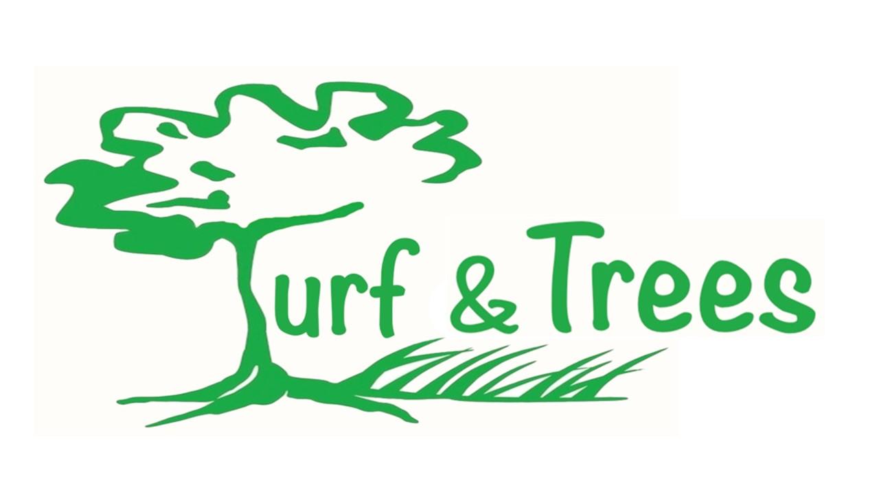 Turf & Trees Knysna