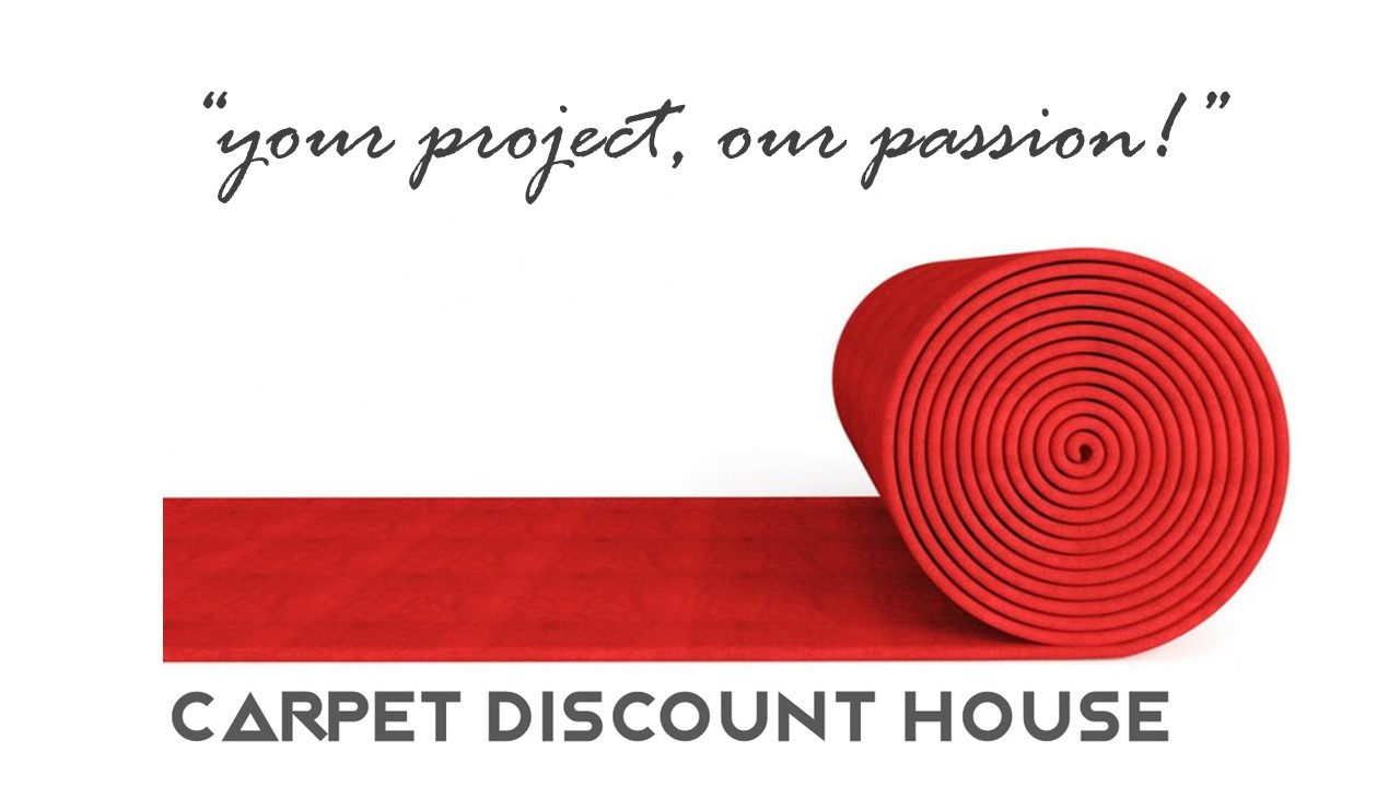 iCarpet Discount House Knysna